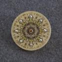 Sõlelised ø 65 mm