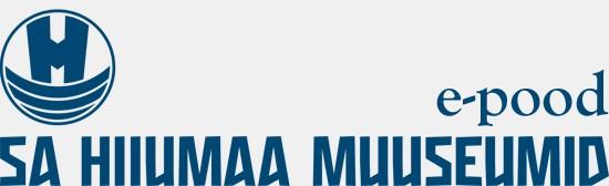 Hiiumaa Muuseumi e-pood
